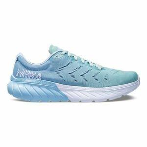 FINAL PRICE - Women's HOKA Mach 2 running sneakers
